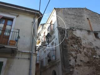 Foto - Appartamento Vendita, Ortona