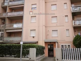 Foto - Appartamento via Galileo Galilei, Ortona