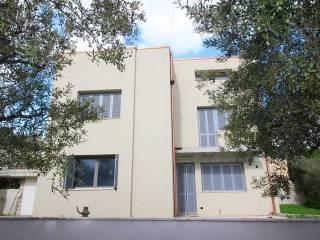 Foto - Villa Strada Comunale Bardella 1, Bardella, Ortona
