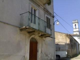 Foto - Appartamento piazzetta Caduti del Mare, Villa San Tommaso, Ortona