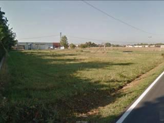 Foto - Terreno edificabile industriale a Parma