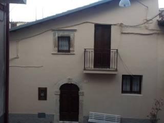 Foto - Casa indipendente via Madonna in Gloria, Tussio, Prata d'Ansidonia