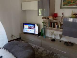 Foto - Villa, da ristrutturare, 260 mq, Viale Trieste, Vicenza