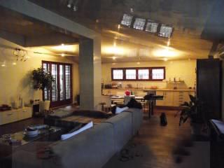 Foto - Villa, buono stato, 527 mq, Bagnolo San Vito