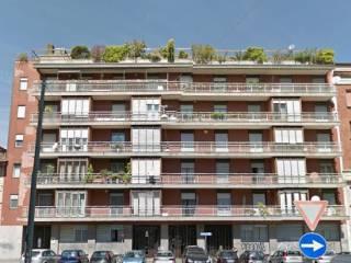 Foto - Bilocale all'asta, Susa, Milano