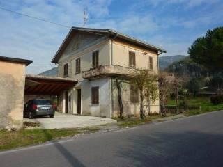 Foto - Villa via Montello, Roccasecca