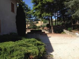 Foto - Villa Strada Fosso di Ripe, Corinaldo