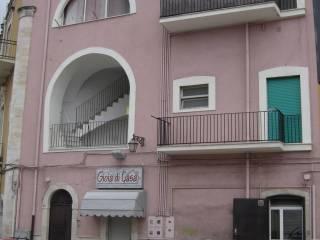 Foto - Bilocale piazza Giuseppe di Vagno 50, Acquaviva Delle Fonti
