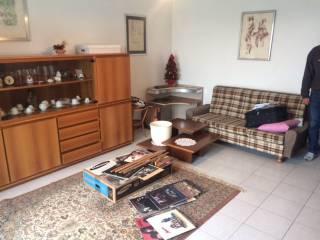 Foto - Villa, buono stato, 155 mq, San Bartolo, Ravenna
