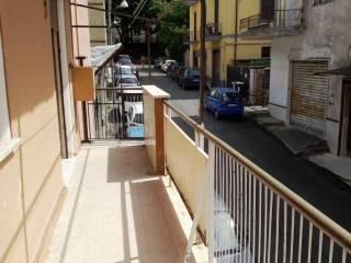 Foto - Trilocale ottimo stato, primo piano, Genzano Di Roma