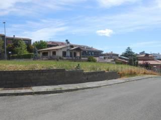 Foto - Terreno edificabile residenziale a Tarquinia