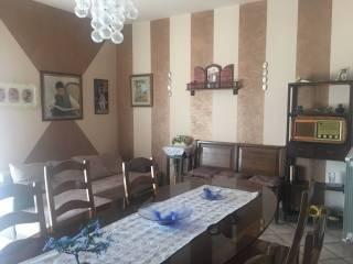 Foto - Appartamento buono stato, piano rialzato, Verolanuova
