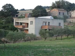 Foto - Villa Contrada Macchia, Circello