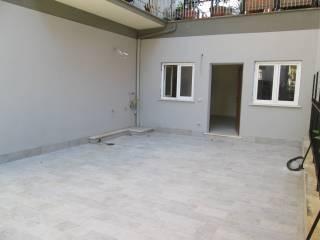 Foto - Villa, nuova, 55 mq, Alessandrino, Roma