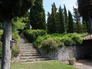 Foto - Rustico / Casale, ottimo stato, 384 mq, San Fabiano, Arezzo