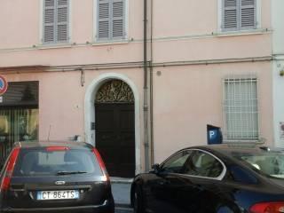 Foto - Bilocale via Castel San Pietro, Borgo San Rocco, Ravenna