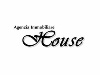 Foto - Bilocale buono stato, secondo piano, Baragalla, Reggio Emilia