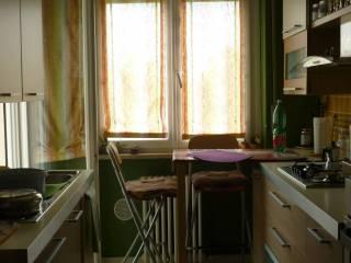 Foto - Appartamento via Partigiani 4, Graglia