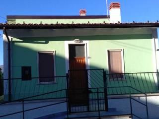 Foto - Villa via della Conciliazione 29, San Benedetto dei Marsi