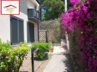 Foto - Villetta a schiera via Marina Santa Teresa, Marina Di Maratea, Maratea