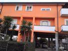 Appartamento Vendita Bisignano