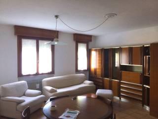 Foto - Monolocale buono stato, secondo piano, Vat, Udine