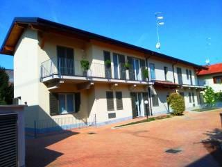 Foto - Bilocale via Carroccio 19, Gaggiano