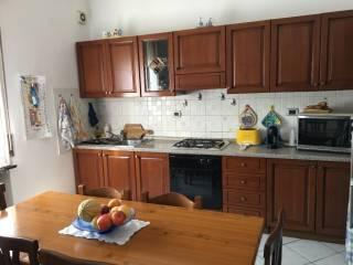 Foto - Appartamento via Martiri di Cervarolo, Buco del Signore, Reggio Emilia