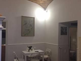 Foto - Bilocale buono stato, piano terra, Testaccio, Roma
