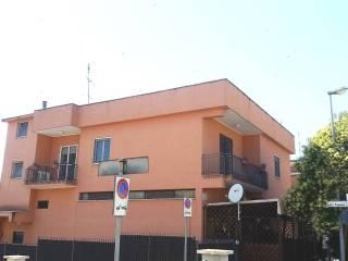 Foto - Appartamento buono stato, primo piano, Cisterna di Latina