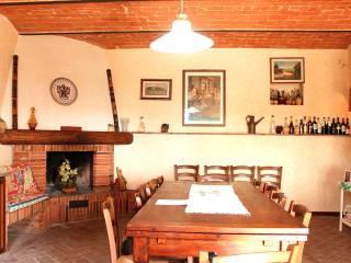 Foto - Rustico / Casale, buono stato, 350 mq, Colleoli, Palaia