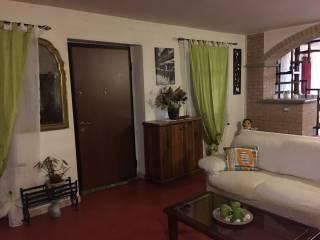 Foto - Villa, ottimo stato, 134 mq, Salasco