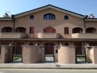 Foto - Villa, nuova, 210 mq, Funo, Argelato