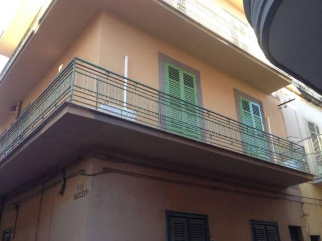 foto  Appartamento via Goethe, Bagheria