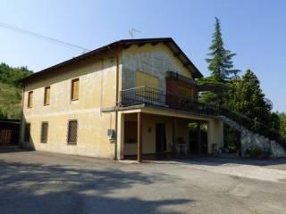 Foto - Rustico / Casale, da ristrutturare, 600 mq, Savignano sul Panaro