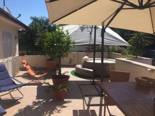 Foto - Appartamento via Schiappone, Barano D'Ischia
