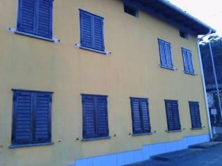 Foto - Palazzo / Stabile due piani, buono stato, Savogna D'Isonzo
