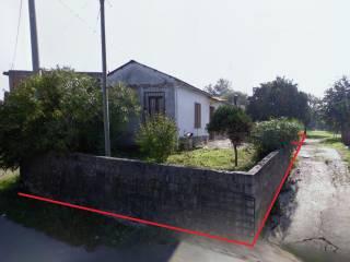 Foto - Villa via Pio La Torre, Polistena