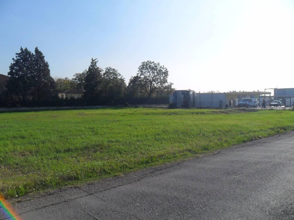 foto  Terreno edificabile industriale a Parma