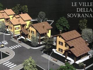 Foto - Terreno edificabile residenziale a Foglizzo