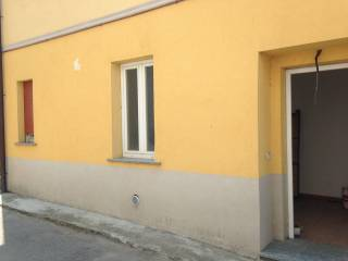 Foto - Trilocale nuovo, piano terra, Cibrone, Nibionno