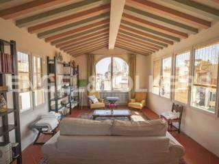 Case in Affitto: Firenze Appartamento ottimo stato, su piu' livelli, Piazza della Repubblica, Firenze