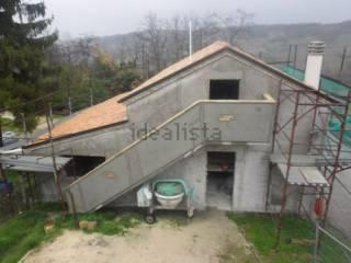 Foto - Casa indipendente 80 mq, Chieti