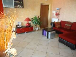 Foto - Appartamento 90 mq, Ortona