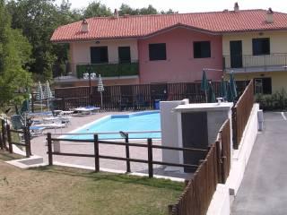 Foto - Villa via Olmo, Castelpetroso