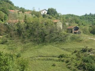 Foto - Casa indipendente via Sbernero 10, Mioglia