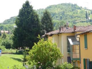Foto - Trilocale via ANDREA COSTA, Rastignano, Pianoro