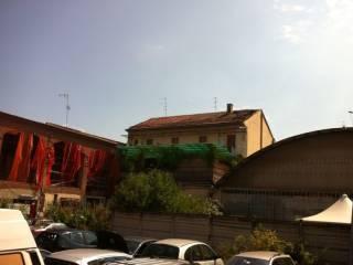 Foto - Casa indipendente via dei Glicini 5, Casale Monferrato