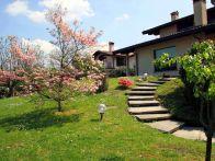 Villa Vendita Azzate