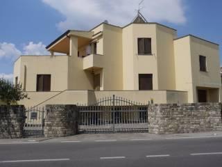Foto - Villa via Pitagora, Marina Di Nova Siri, Nova Siri